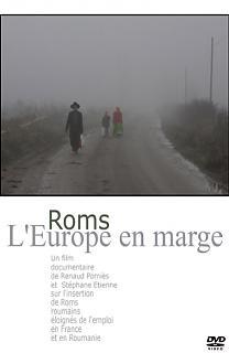 Roms, l'Europe en marge