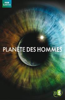 Planète des Hommes
