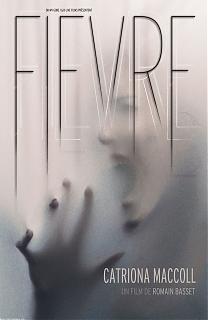 Fièvre