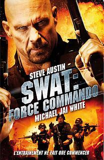 Swat : Force Commando