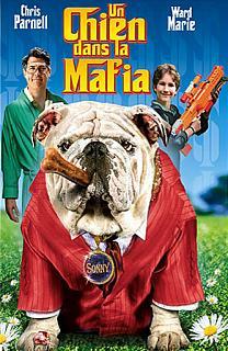 Un chien dans la mafia / The dogfather (Canada)