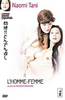 L'Homme-Femme