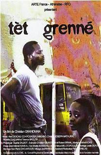 Tet Grenné