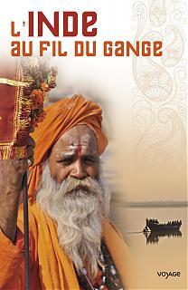 L'Inde au fil du Gange