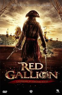 Red Gallion