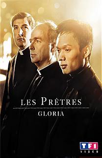 Les prêtres gloriales