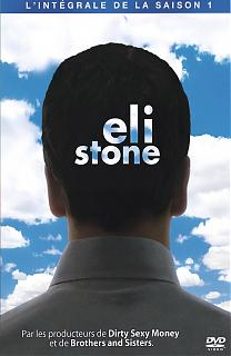 Eli Stone - Saison 1