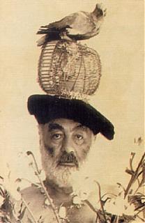 Coffret Sergueï Paradjanov