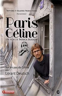 Paris Céline