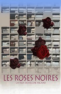 Les Roses noires