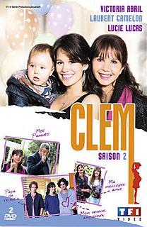 Clem' - Saison 2