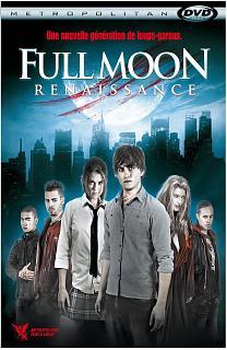 Full moon : Renaissance
