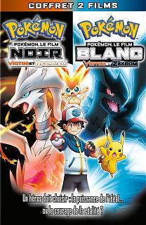 Pokémon 14 - Le film