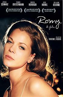 Romy, le film