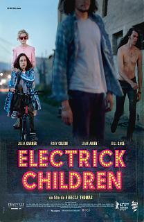 Electrick Children
