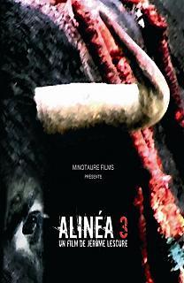Alinéa 3