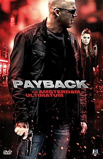 Payback - The Amsterdam Ultimatum
