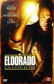 Eldorado - La cit� d'or