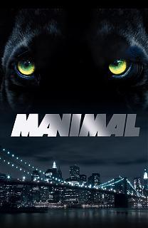 Manimal - L'Intégrale