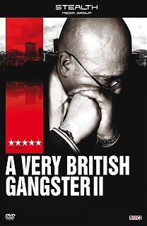 A very british gangster II