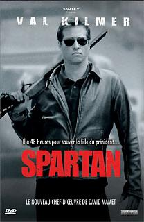 Spartan film streaming