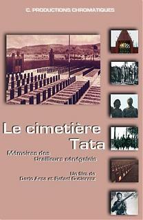 Le Cimetière Tata