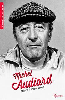 Coffret Prestige Michel Audiard : Dialoguiste - L'Anthologie