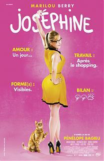 Jos�phine
