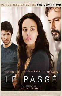 Le Pass�