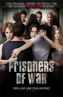 Hatufim - Prisonniers de guerre