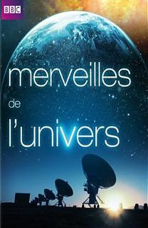Merveilles de l'univers