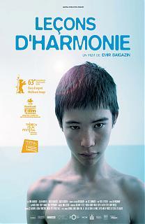 Le�ons d'Harmonie