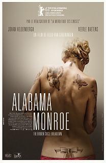 Alabama Monroe