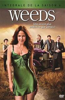 Weeds - Saison 6
