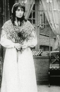 Les Misérables (1912)