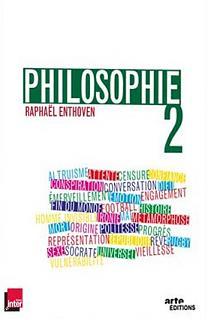 Philosophie - Volume 2