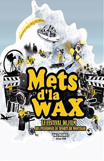 Festival du film amateur de sports de montagne 2013