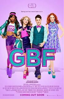 G.b.f.