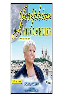 Joséphine, Ange gardien - Volume 29