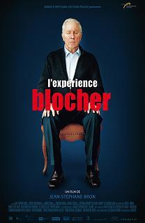 L'Exp�rience Blocher