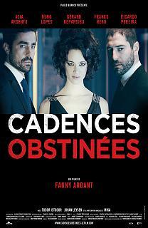 Cadences Obstin�es