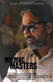 Micmac Masters