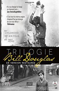 Trilogie Bill Douglas