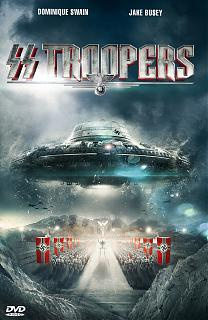 SS Troopers