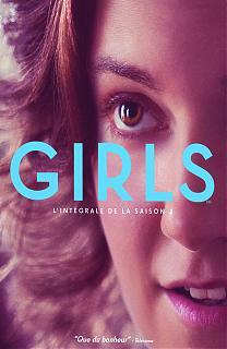 Girls - Saison 2