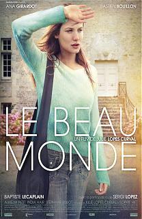 Le Beau Monde