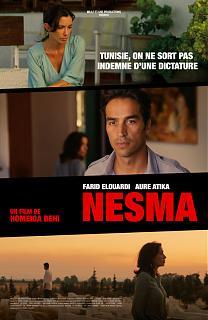 Nesma