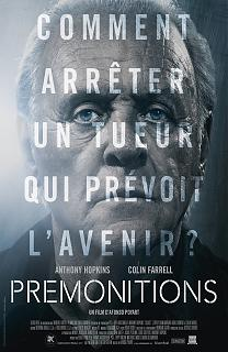 Prémonitions