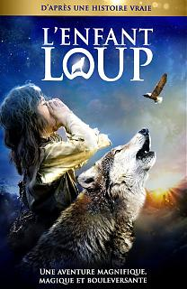 L'Enfant loup