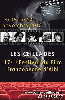Rencontre Dans Le 64 (Pyrénées-Atlantiques)